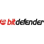 bitfender_0zb0-ao (1)